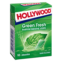 chewing-gum-greenfresh-ss-sucres-10-d