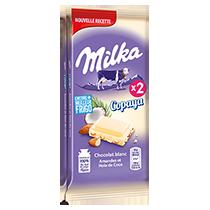 milka-copaya-2x90g