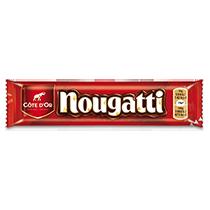 cote-dor-nougatti-30g-(24 barres)