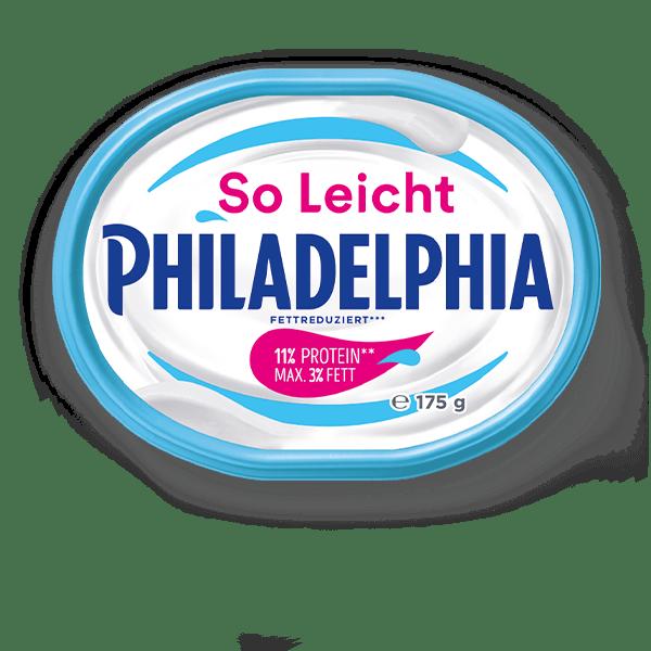 philadelphia-so-leicht-protein