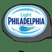 philadelphia-original-light-200g