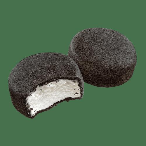 OREO - Ice Cream Bites 3x8x10ml