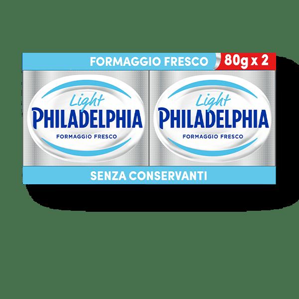 philadelphia-light-panetto