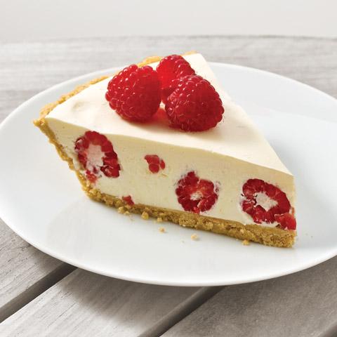 https://images.sweetauthoring.com/recipe/113185_977.jpg