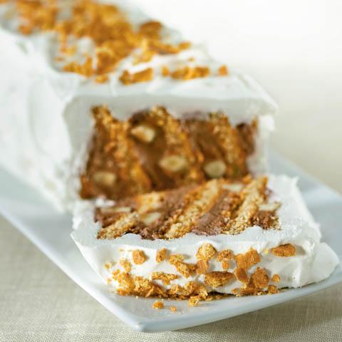 https://images.sweetauthoring.com/recipe/114886_977.jpg