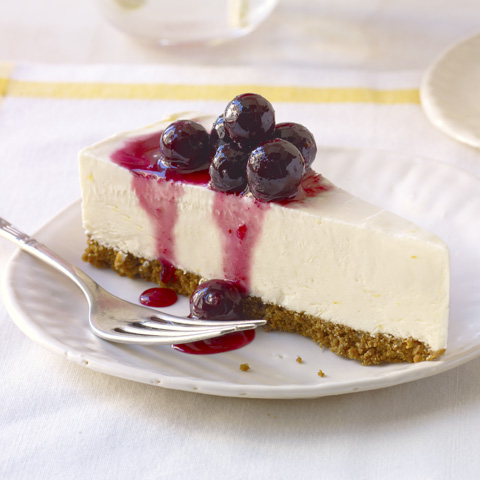 https://images.sweetauthoring.com/recipe/118841_977.jpg