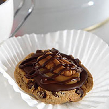 https://images.sweetauthoring.com/recipe/120116_977.jpg