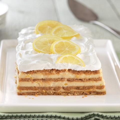 https://images.sweetauthoring.com/recipe/124911_977.jpg