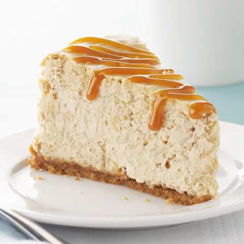 Rice Pudding Cheesecake Recipe