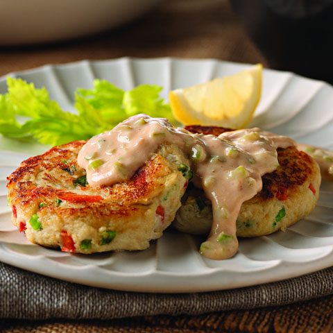 crab cake appetizer delicious appetizer dessert amp snack recipes 3152