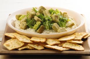 Caesar Dip Recipe