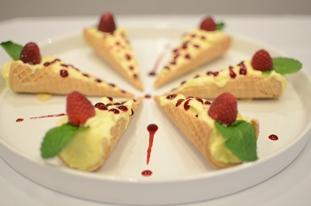 https://images.sweetauthoring.com/recipe/164990_977.jpg