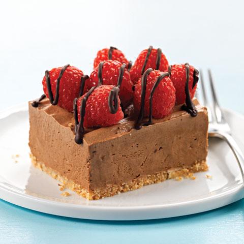 https://images.sweetauthoring.com/recipe/165103_959.jpg