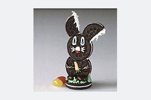 OREO® Bunny Recipe