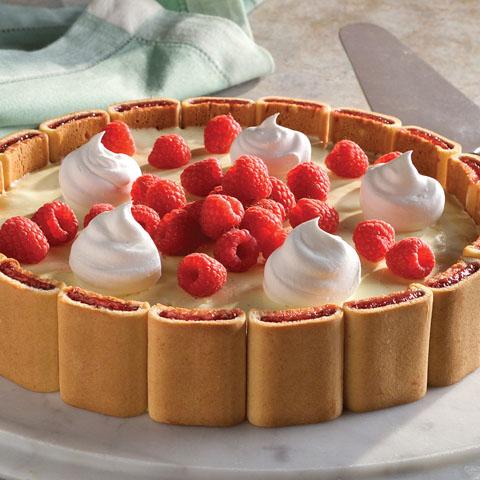 https://images.sweetauthoring.com/recipe/165179_977.jpg