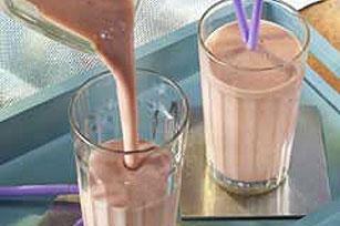 Super NEWTON® Smoothie Recipe