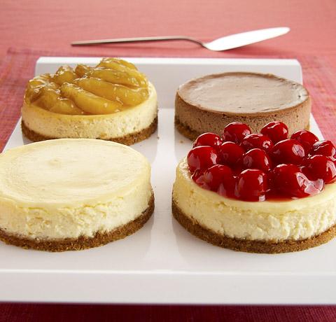 https://images.sweetauthoring.com/recipe/165207_977.jpg