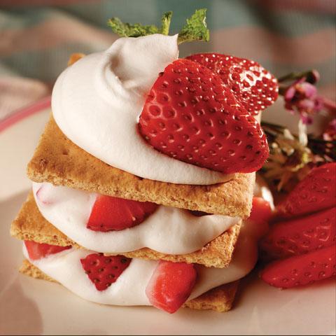 https://images.sweetauthoring.com/recipe/165236_977.jpg