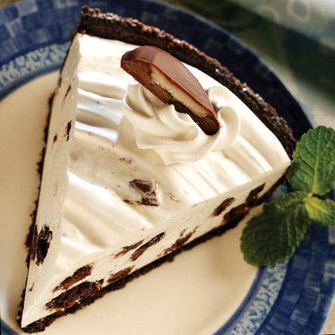 https://images.sweetauthoring.com/recipe/165288_977.jpg