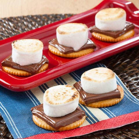 https://images.sweetauthoring.com/recipe/181670_977.jpg