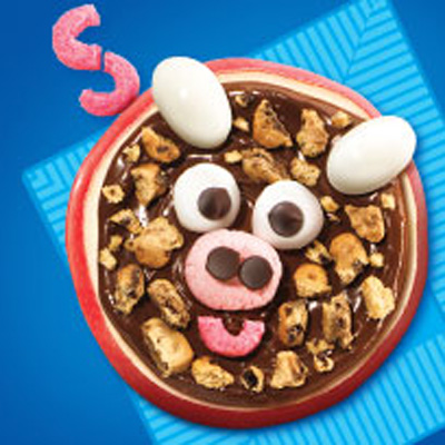 Farm Animal Creations Recipe