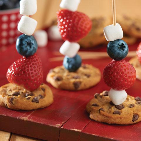 https://images.sweetauthoring.com/recipe/181950_977.jpg