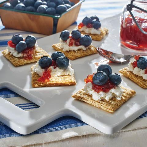 https://images.sweetauthoring.com/recipe/181960_977.jpg