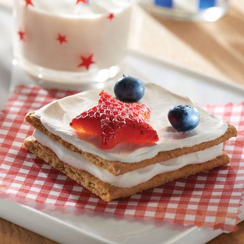 https://images.sweetauthoring.com/recipe/182165_977.jpg