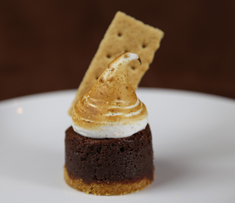 https://images.sweetauthoring.com/recipe/187154_1387.jpg