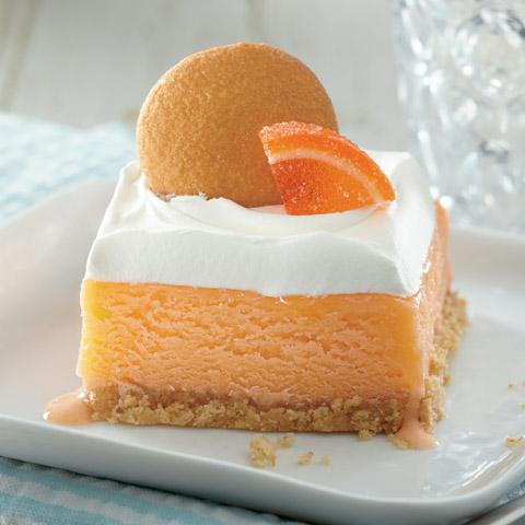https://images.sweetauthoring.com/recipe/188535_977.jpg