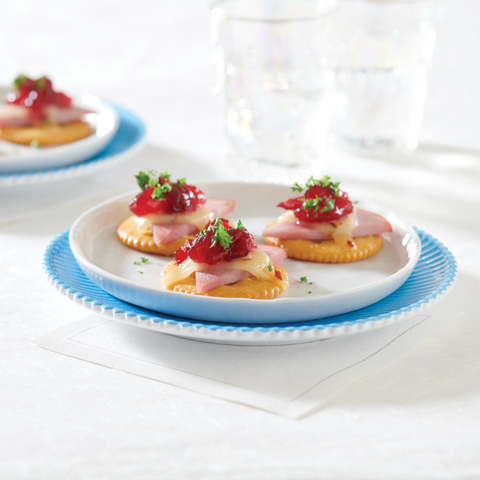 https://images.sweetauthoring.com/recipe/193124_977.jpg