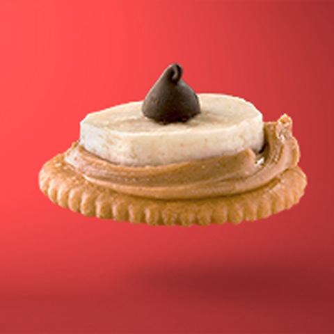 https://images.sweetauthoring.com/recipe/193791_977.jpg