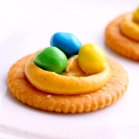 https://images.sweetauthoring.com/recipe/194694_977.jpg