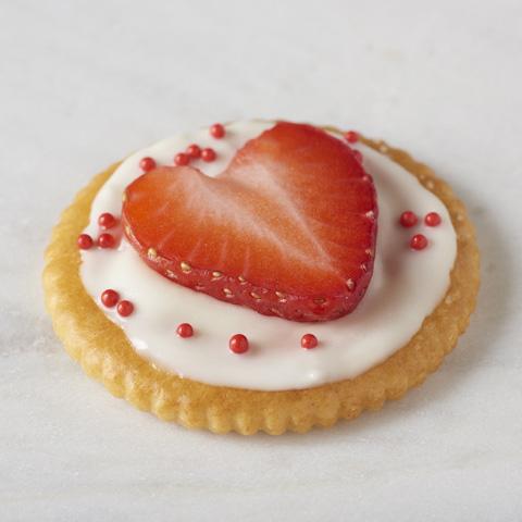 https://images.sweetauthoring.com/recipe/216625_977.jpg