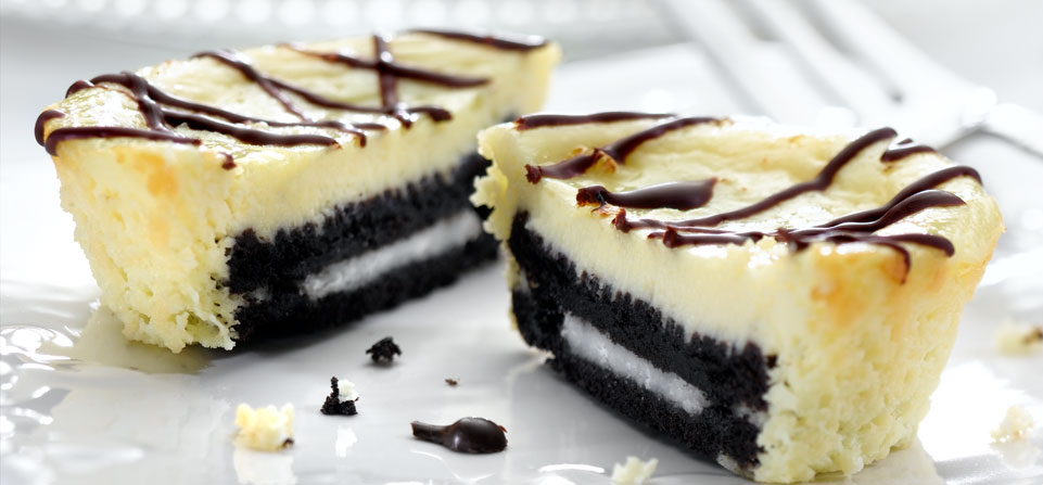 Cookie Cake Philadelphia