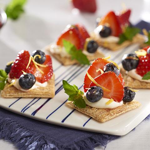 https://images.sweetauthoring.com/recipe/397872_977.jpg