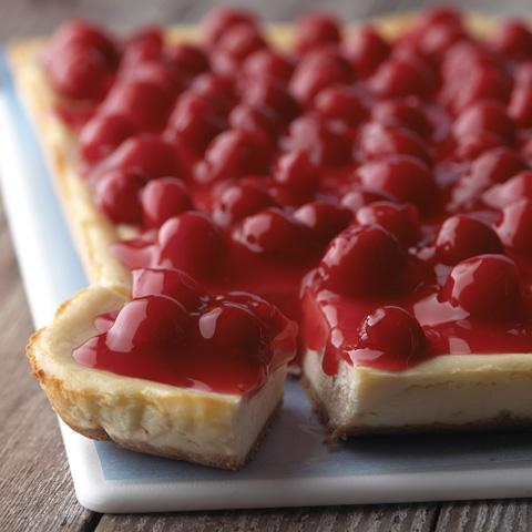 https://images.sweetauthoring.com/recipe/51183_977.jpg