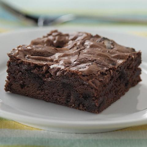 OREO Brownie Treats Recipe