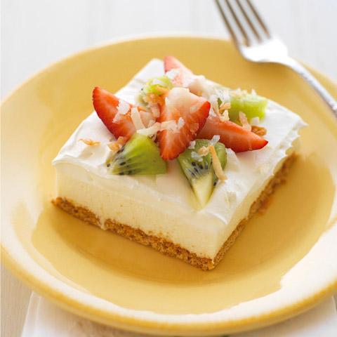 https://images.sweetauthoring.com/recipe/56897_977.jpg
