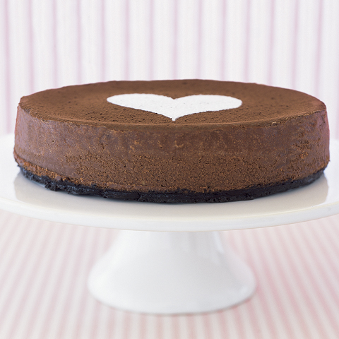 https://images.sweetauthoring.com/recipe/82918_961.jpg